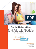 NetNanny-SocialNetworkingChallenges.pdf