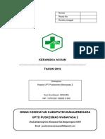 format kak.docx