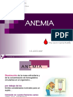 anemia-1215810029235839-8.pdf