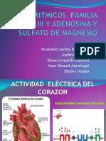 antiarritmicos.pdf