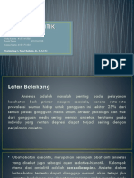 TP A1 - OBAT ANSIOLITIK.pptx