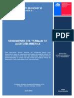 DOCUMENTO-TECNICO-N°-87-SEGUIMIENTO-DEL-TRABAJO-DE-AUDITORIA.pdf