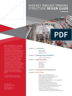 Shockey- Precast parking Structure Guide.pdf