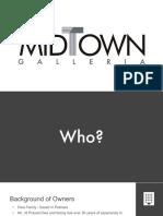 Midtown Galleria eCatalog.pdf