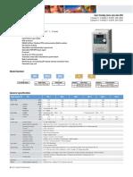 ie5-datasheet