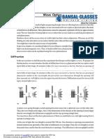 Chap20 - Wave Optics.pdf