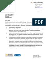 Muni Prasad Reddy Offer Letter-converted-converted.pdf
