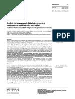 00.Analisis.pdf