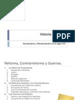 reformaycontrarreformaxvi-120227053552-phpapp02.pdf