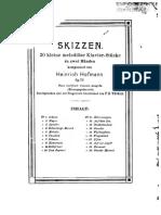 [Free-scores.com]_hofmann-heinrich-skizzen-110370 (1).pdf