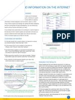 GoogleSearchGuide Front