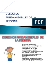 derechosfundamentalesdelapersona-150723053252-lva1-app6892.pdf