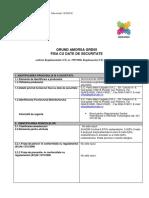 FDS Grund Amorsa GRD05