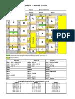 2018 19 Blockplan 2 Tabelle1
