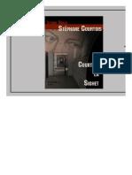 DocGo.Net-237405709-Despre-Cartea-Neagra-a-Comunismului.pdf.pdf