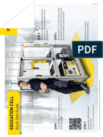 Fanuc Overview