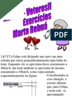 Física PPT - Aula 18 - Exercícios 01
