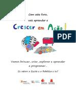 atividades_crescer_em_acao.pdf