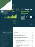 Logi_eBook_UXforEA_final.pdf