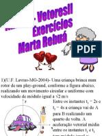 Física PPT - Aula 18 - Exercícios 02