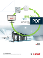 bus-knx-lighting-solutions le grand.pdf