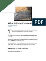 Micro Concrete1