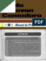 Opala.com - Manual - 1978