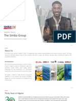 Simba Group (Company Profile).pdf