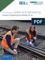 Flyer+Railway+System+Engineer.pdf