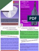 Guía Contra la Violencia de Género