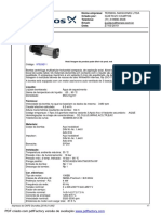 GPI Document - Product-Detail Printing Getpdf