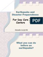 disaster_and_earthquake_preparedness_daycare.ppt