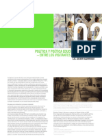 Alderoqui-Silvia-Política-y-poética-educativa-en-museos.pdf