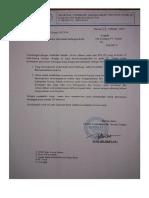 Surat Rekom Phk Akena Atkana(1)