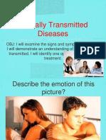 ppsexeduSTDs