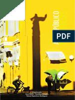 Cirillo_Jose_Teresa_Espantoso_R._y_Carol. tomo2.pdf