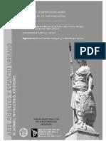 Resumenes._I_Seminario_Internacional_sob.pdf