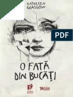 Kathleen.pdf