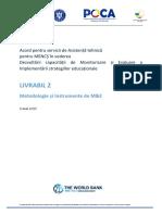 Livrabil_2_Metodologie și instrumente de monitorizare și evaluare.pdf