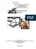 Manual Pasantia Regularl 2016 - 2