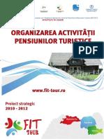 ORGANIZAREA ACTIVITATII PENSIUNILOR TURISTICE_unlocked.pdf