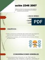 Trabajo de Salud Ocupacional Laura Campos[1]