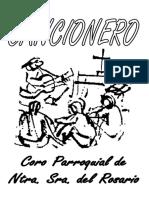 Nuevo Cancionero.pdf