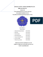 proses menjaga  mutu asuhan keperawatan (manajemen keperawatan)(1).docx