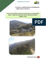 ESTUDIO DE DISPONIBILIDAD HIDRICA.docx