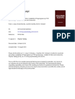 PolymerTestingDSC.pdf
