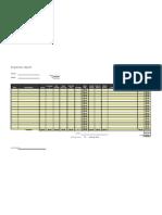 SLP Expense Report No Sig