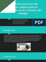 Copia de Introduccion.pptx