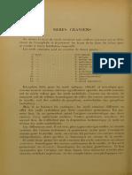 Explication Des Nerfs-368