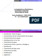 Tema 5 Contaminación de las aguas.pdf